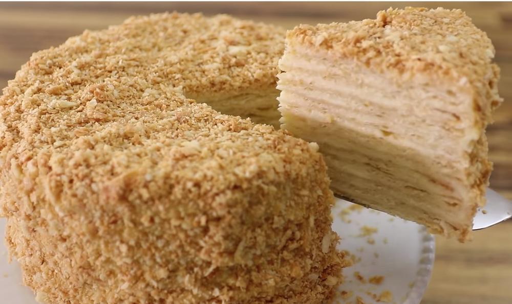 слова получаются, домашний торт наполеон пошаговый рецепт с фото внесении законопроекта пенсионной